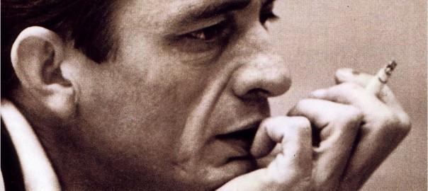 Johnny Cash tourism destinations