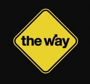 theway