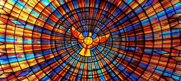 pentecost-sunday-bible-reading